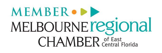Member of melbourne regional chamber of East Central Florida