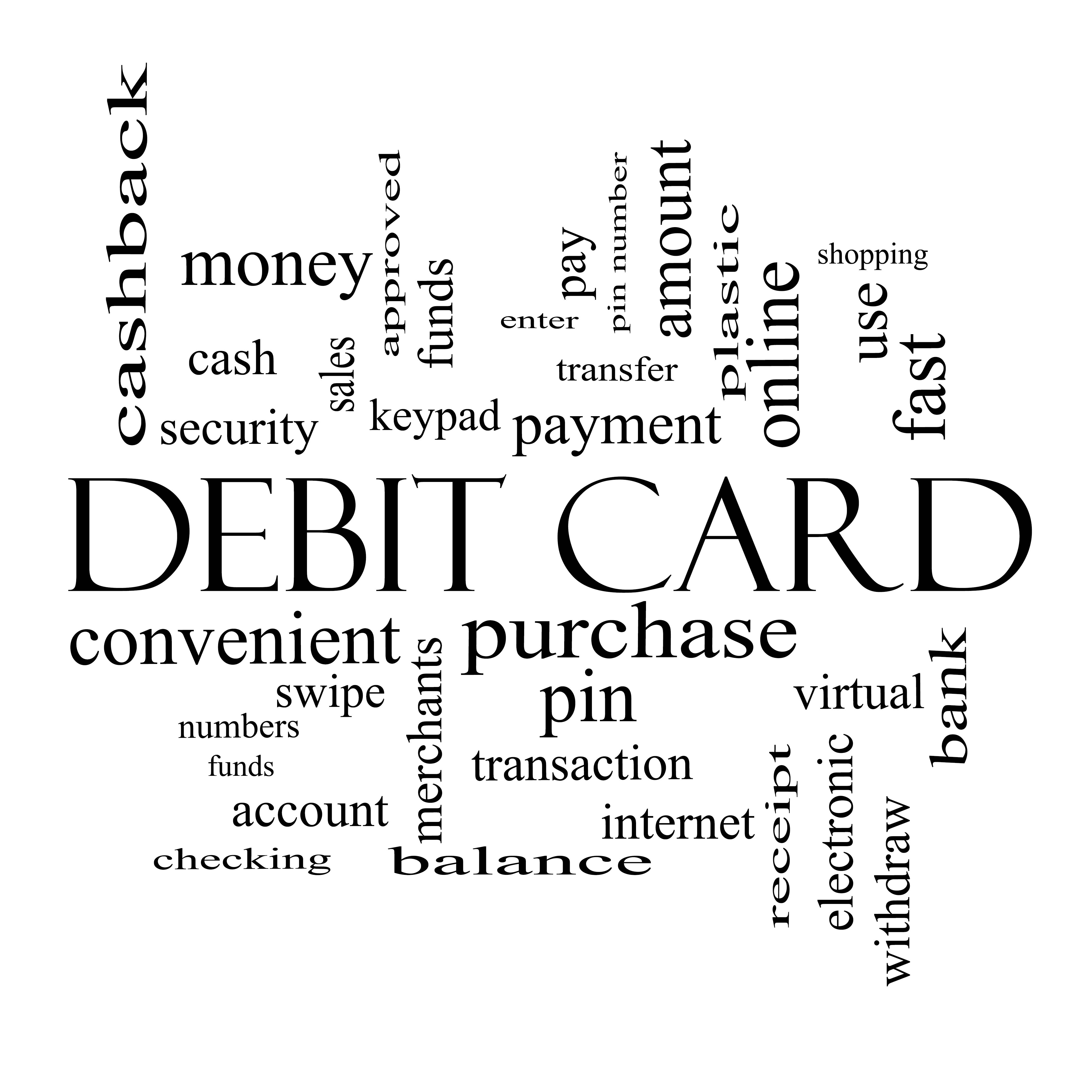 understanding how merchant account transactions work