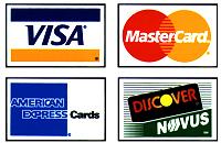 http://www.fenclwebdesign.com/visa-mastercard.jpg